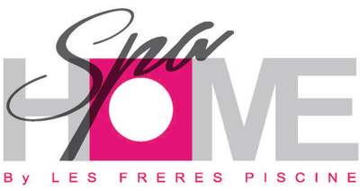 Spa Home Logo